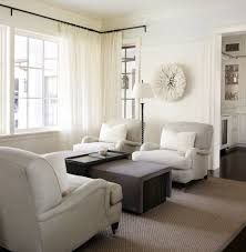 Rugs At Pottery Barn by Pottery Barn Sisal Rug Linen Barn Decorations
