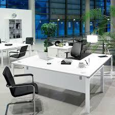 image de bureau mobilier de bureau kirchner bureautique