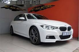 bmw 3 series 320i m sport 2017 bmw 3 series 320i m sport sports auto cars for sale in