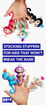 Stocking Stuffers For Her 25 Best Stocking Stuffers For Kids In 2017 Kids Stocking