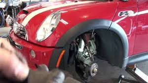 blog u2013 the haus independent mini cooper u0026 bmw repair