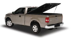 Chevy Silverado Truck Bed Cover - undercover classic titan truck