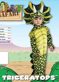 toddler dinosaur costume triceratops costume toddler dinosaur costume