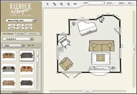 room planner free click it first move it later room planner curbly
