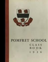 cheap yearbooks cheap fish pomfret find fish pomfret deals on line at alibaba