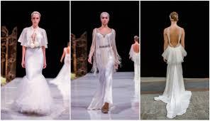 handpicked dresses for every type of bride weddingplanner co uk
