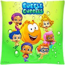 popular bubble guppies buy cheap bubble guppies lots china