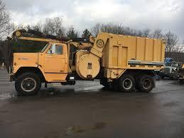 service utility trucks for sale