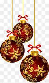 christmas balls christmas png vectors psd and icons for free