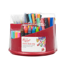 Desk Tidy Set Hamleys 150 Piece Desk Tidy 38 00 Hamleys For Hamleys 150