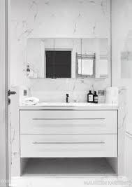 Round Bathroom Mirror by Paris Mirror Round Bathroom Mirror With Led Backlight From