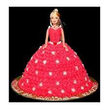 doll cake doll cake delivery in delhi noida gurgaon