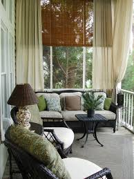 Best 25 Screened Porch Decorating by 215 Best Screened In Porch Decorating Ideas Images On Pinterest