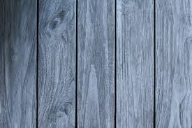 Wallpaper That Looks Like Wood by Wallpaper That Looks Like Painted Wood Wallppapers Gallery