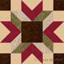 quilt block patterns 28 images all stitches card trick paper