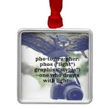 quotes on ornaments keepsake ornaments zazzle
