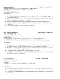 piping design engineer job description cv edwin fernando lead piping design