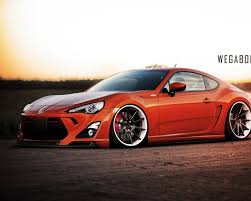 frs scion red 24 best scion frs ideas images on pinterest scion frs japanese