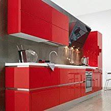 rouleau adhesif cuisine rouleau adhesif meuble cuisine maison design bahbe com