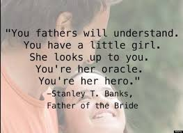 quote for daughter by father 10 pin able quotes about fatherhood girls daddy quotes and
