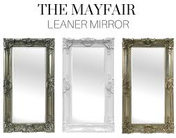 Beveled Floor Mirror by New Arrivals The Mayfair U0026 Danielle Collections Selections By