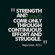 quotes about heart strength 60 top strength quotes u0026 sayings