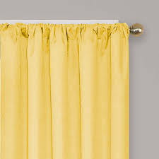Orange White Curtains Curtain Shower Definition Yellow Grey White Curtains