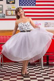 37 best rockabilly bride images on pinterest rockabilly clothing