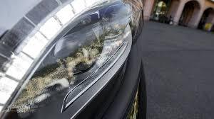 led intelligent light system 2014 mercedes benz s class led intelligent light system is