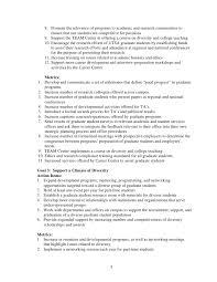 29 grad final draft unit strategic plan template for utsa 2 u2026