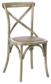 Restoration Hardware Madeline Chair Review Madeleine Chair Restoration Hardware 4 Colors Available Shown
