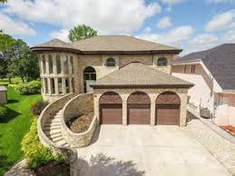 winnipeg new listings 549 new listings in winnipeg point2 homes