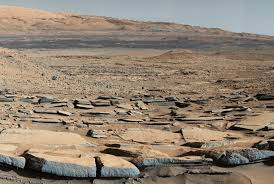 New Hampshire how long does it take to travel to mars images 5 challenges scientists working on mars will face mental floss png