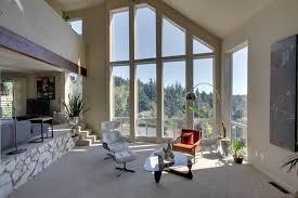 5 essential mid century modern decor accents