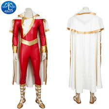 halloween marvel costumes compare prices on marvel cosplay costumes online shopping buy low