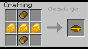 map crafting recipe minecraft some crafting ideas