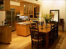 soapstone countertops american woodmark kitchen cabinets lighting