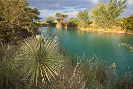 New Mexico rivers images Black river recreation area visit carlsbad new mexico jpg