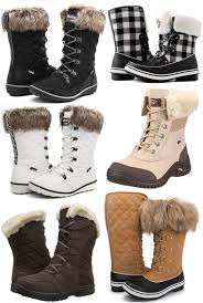 s winter boot sale winter boots for fashion womens fashion