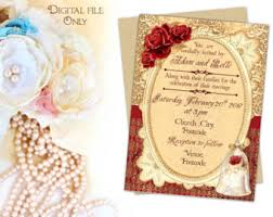 beauty and the beast wedding invitations beauty and the beast wedding invitations oxsvitation
