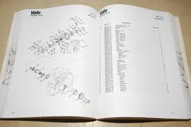 28 yale forklifts parts manual nr040a yale electric