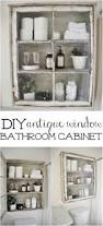 best 25 rustic bathroom fixtures ideas on pinterest rustic