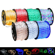 custom length christmas light strings lights ebay