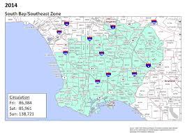 Santa Monica College Map Placeanad Latimes Com Saturday
