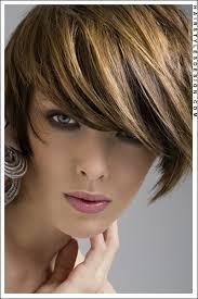 full forward short hair styles 103 best short hairstyles for women images on pinterest short