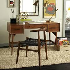 mid century modern desk chair mid century desk chair mid century desk chair danish by age for