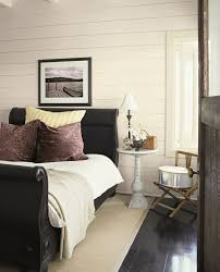 18 best the bedroom la chambre à coucher images on pinterest