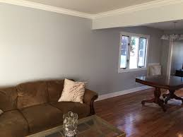 color benjamin moore 2132 60 metallic silver residential