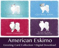 american eskimo dog tattoo kevin on pinterest american eskimo dog dog houses and outdoor