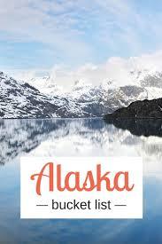 Alaska travelers images 615 best travel planning images travel tips travel jpg